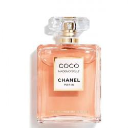 Nước hoa nữ Chanel Coco Mademoiselle Intense