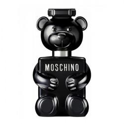 Nước hoa nam Moschino Toy Boy
