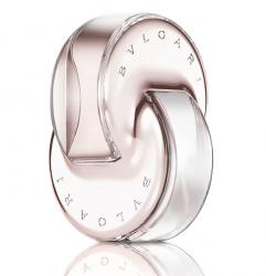 Nước hoa nữ Bvlgari Omnia Crystalline L'eau De Parfum