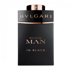 Nước hoa nam Bvlgari Man In Black EDP
