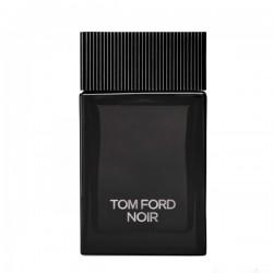 Nước hoa nam Tom Ford Noir