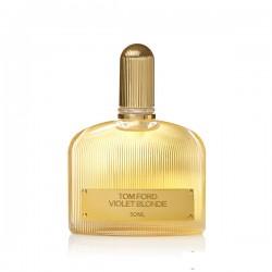 Nước hoa nữ Tom Ford Violet Blonde