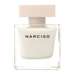 Nước hoa nữ Narciso Rodriguez Narciso EDP