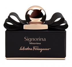 Nước hoa nữ Signorina Misteriosa