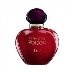 Nước hoa nữ Hypnotic Poison Dior EDT