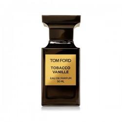 Nước hoa Tobacco Vanille Tom Ford