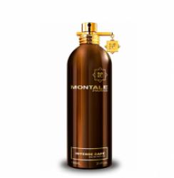 Nước hoa Unisex Montale Intense Cafe EDP