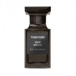 Set nước hoa TomFord Oud Wood