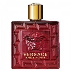 Nước hoa nam Versace Eros Flame