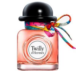Nước hoa nữ Hermes Twilly D'Hermes EDP
