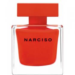 Nước hoa nữ Narciso Rodriguez Narciso Rouge