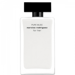 Nước hoa nữ Narciso Rodriguez Pure Musc For Her