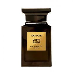 Nước hoa nữ Tom Ford White Suede EDP