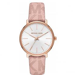 Đồng hồ nữ Michael Kors MK2859