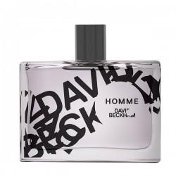 Nước hoa nam David Beckham Homme