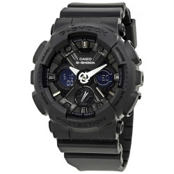 Đồng hồ nữ Casio G-Shock GMA-S120MF-1A