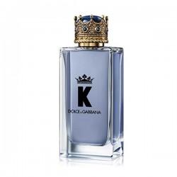 Nước hoa nam Dolce & Gabbana King K Men EDT