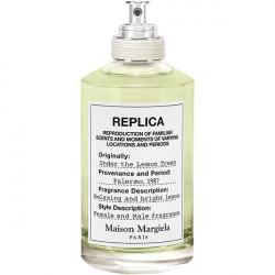 Nước hoa Maison Margiela Replica Under the Lemon Trees