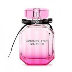 Nước hoa nữ Victoria's Secret BombShell EDP