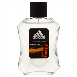 Nước hoa nam Adidas Deep Energy