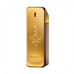 Nước hoa nam Paco Rabanne One Million Parfum EDT
