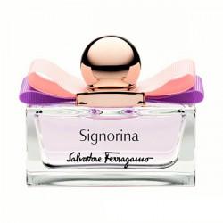 Nước hoa Salvatore Ferragamo Signorina EDT