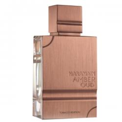 Nước hoa AL Haramain Perfumes Amber Oud Tobacco Edition