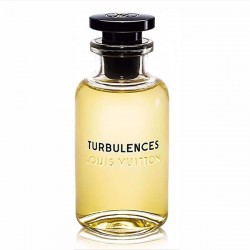 Nước hoa nữ Louis Vuitton Turbulences EDP