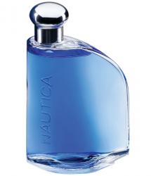 Nước hoa nam Nautica Blue Sail