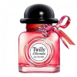 Nước hoa nữ Twilly d'Hermes Eau Poivree EDP