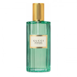 Nước hoa Gucci Mémoire d'une Odeur EDP