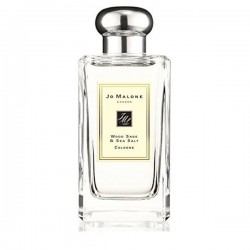 Nước hoa nam Jo Malone London Woodsage & Sea Salts Cologne
