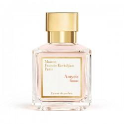 Nước hoa nữ Maison Francis Kurkdjian Amyris Femme EDP