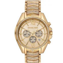 Đồng hồ nữ Michael Kors MK6729