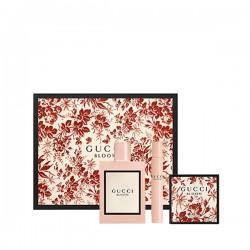 Giftset nước hoa Gucci Bloom