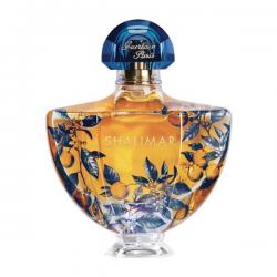 Nước hoa Guerlain Shalimar Eau de Parfum Serie Limitee 2020