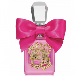 Nước hoa nữ Viva La Juicy Pink Couture