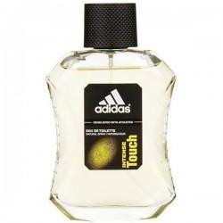 Nước hoa nam Adidas Intense Touch