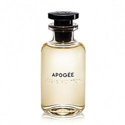 Nước hoa nữ Louis Vuitton Apogee EDP