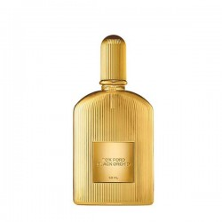 Nước hoa Tom Ford Black Orchid Parfum EDP
