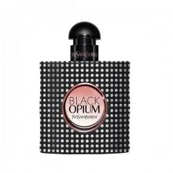 Nước hoa nữ YSL Black Opium Shine On EDP