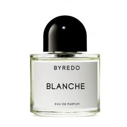 Nước hoa Byredo Blanche