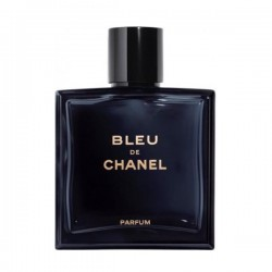 Nước hoa nam Chanel Bleu De Chanel Parfum