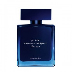 Nước hoa nam Narciso Rodriguez For Him Bleu Noir EDP