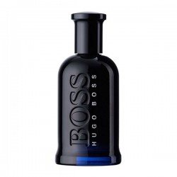 Nước hoa nam Hugo Boss Bottled Night EDP