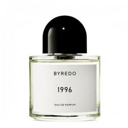 Nước hoa Byredo 1996 EDP