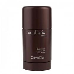 Lăn khử mùi Calvin Klein Euphoria for Men Deodorant Stick