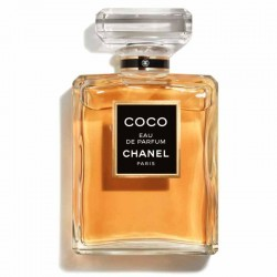 Nước hoa nữ Chanel Coco EDP