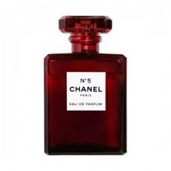Nước hoa nữ Chanel N°5 EDP Red Edition