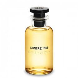 Nước hoa nữ Louis Vuitton Contre Moi EDP